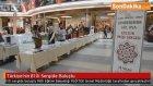 Türkiye'nin 81 İli Sergide Buluştu -Sergiden Genel Ve Detay Görüntüler