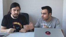 Türkiye'ye Yapılan Rus Email Saldırısı, Dosya Şifreleme Virüsü, Yerli Email Servisi