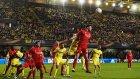 Villarreal 1-0 Liverpool - Maç Özeti izle (28 Nisan Perşembe 2016)