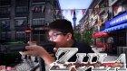 Zula |1| Aynı Cs:go ! W/utku - Omega360