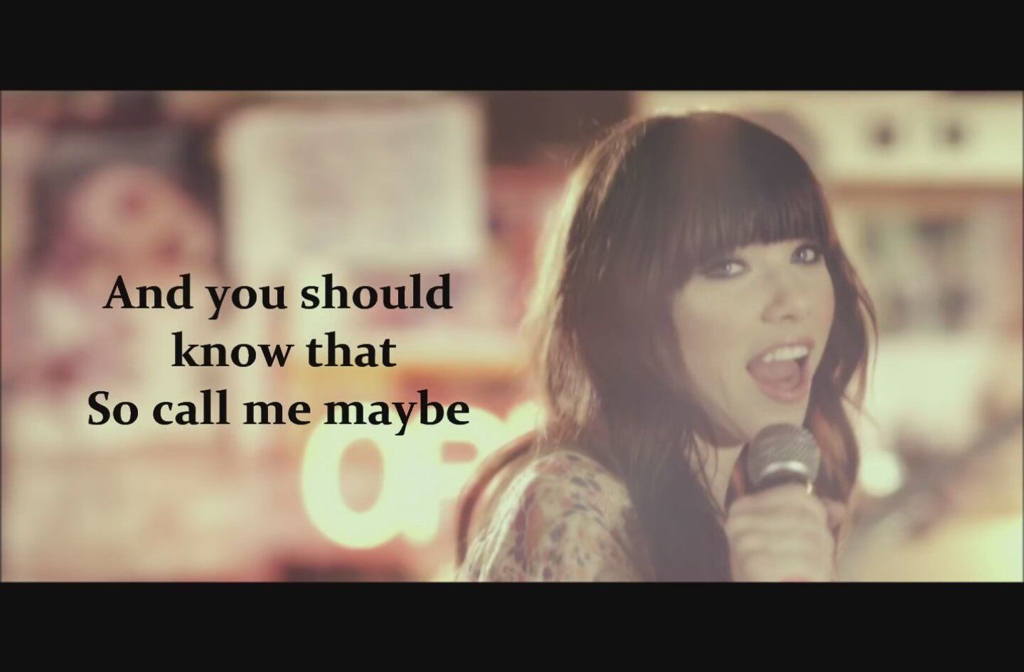 Pin Call Me Maybe Tumblr on Pinterest
