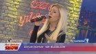 Ceylan Koynat - Bir Bilebilsen (Canlı Performans)
