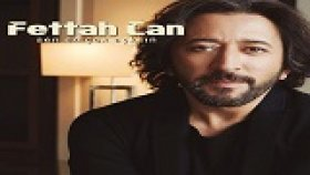 Fettah Can - Sağanak Gibi (2016 Yepyeni)