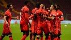 Galatasaray Yıldız Futbolcularını Satacak Mı?