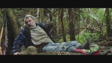 Hunt for the Wilderpeople (2016) Fragman