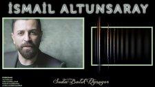 İsmail Altunsaray - Suda Balık Oynuyor (2016 Yepyeni)