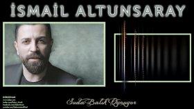 İsmail Altunsaray - Suda Balık Oynuyor