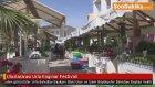 İzmir - Uluslararası Urla Enginar Festivali