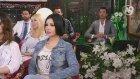 Kim Kardashian Ermeni'lerin Yaşadıkları Konusunda Tek Yanlı Bilgiyle Değil Tarihi / A9 Tv