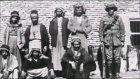 Kûtu'l-Amare Zaferi'nin 100. Yılı
