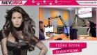 Radyo Mega 28 Nisan 2016 Tuğba Özerk Yayını!