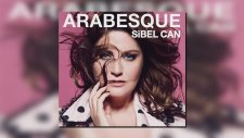 Sibel Can - Dertli Dertli (Arabesque 2016)
