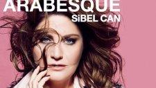 Sibel Can - Hasret Rüzgarları (2016)