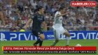 Uefa, Reklam Filminde Messi'yle Adeta Dalga Geçti