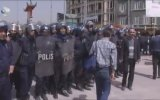 1 Mayıs 1996 Taksim