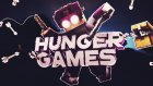 Afk Challenge ! (Minecraft : Hunger Games #95) - Universiteli Oyunda