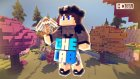 BENDEN İYİSİ YOK ! - Minecraft THE LAB #2