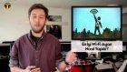 Kaçırmamanız Gereken 10 Teknoloji Haberi (23 - 29 Nisan) - Shiftdeletenet