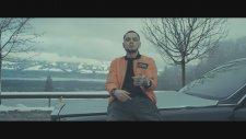 Noizy ft. Lil Koli - Flight mode