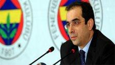 Şekip Mosturoğlu'ndan Fenerbahçe değerlendirmesi