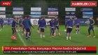TFF, Fenerbahçe-Torku Konyaspor Maçının Saatini Değiştirdi - Ziraat Türkiye Kupası