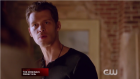 The Originals 3. Sezon 20. Bölüm  2. Fragmanı