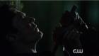 The Vampire Diaries 7. Sezon 21. Bölüm 2. Fragmanı