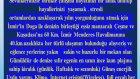 Yazlık Adı:gül İzmir Gümüldür'de Denize Sıfır Kiralık Müstakil Yazlık