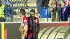 Antoine Griezmann'ın Rayo Vallecano'ya Attığı Şık Gol