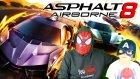 Asphalt 8 Araba Yarışı Oynuyoruz - Oyuncak Abi & Kerem Vlog