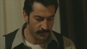 Cem Yildiz - Ask Olsun 2016 ( Yeni ) HD