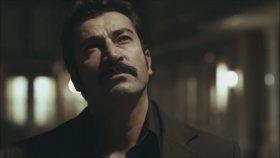Cem Yildiz - Dilber 2016 ( Yeni ) HD