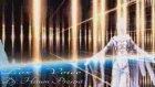 Lox's Voice - Dj.Hitum (EDM)