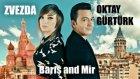 Zvezda feat. Oktay Gürtürk - Barış and Mir (Official Video)
