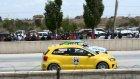 2016 Konya Dragları 1.ayak Polo Vs Şahinn- Araba Yarışları