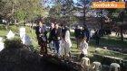 AK Parti Genel Başkan Yardımcısı Karaaslan'dan Şehit Ailesine Taziye Ziyareti