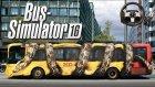 Bus Sim 16 Bölüm 6