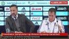 Fenerbahçe, Şampiyonlar Ligi Elemesi Oynamayı Garantiledi