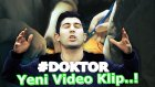 Hayalcash - Doktor Official Video Klip