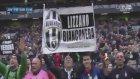 Hernanes'in Carpi'ye Attığı Gol