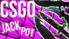 Jackpot Proları (Çekiliş) - Csgo Jackpot