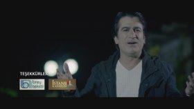 Mehmet Balaman - Oda Yandı Bende Yandım