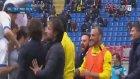 Milan 3-3 Frosinone - Maç Özeti izle (1 Mayıs Pazar 2016)