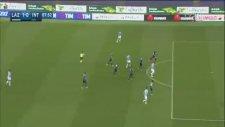 Miroslav Klose'nin İnter'e Attığı Gol
