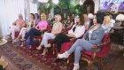Öcalan'ın İngiliz derin devleti ile ilgili itirafları
