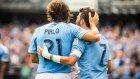 Pirlo Ve David Villa Ortaklığı Golü Getirdi