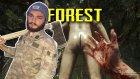 The Forest | Köy Kuruyoruz! - Bölüm 2