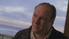 The Sopranos - Tony'nin İbret Dolu Rüyası (Alt Yazılı)