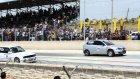 2016 Konya Dragları 1.Ayak Seat vs E30 SK008  - Araba Yarislari