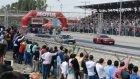 2016 Konya Dragları 1.ayak Toyota Supra Vs Le 328- Araba Yarislari